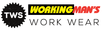 Workingmanstore.com
