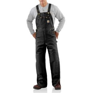 b3585384dc Carhartt R01BLK - Free Shipping on orders  49 or greater.