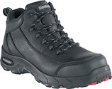 Reebok RB4555 Men's Waterproof Safety Toe Hiker