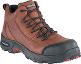 Reebok RB4444 Men's Waterproof Safety Toe Hiker
