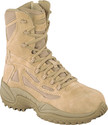 Reebok RB8894 Mens Stealth SWAT Boot (Comp Toe)