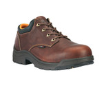 Timberland 47028 PRO TiTAN Men's Safety Toe Oxford
