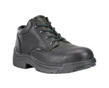 Timberland 40044 PRO TiTAN Men's Safety Toe Oxford