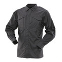 Tru-Spec 105 24-7 Series Ultralight Uniform Shirt