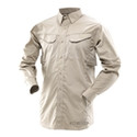 Tru-Spec 110 24-7 Series Ultralight Field Shirt