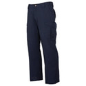 Tru-Spec 1125 24-7 Series Ladies EMS Pant