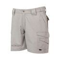 Tru-Spec 1195 24-7 Series Ladies Shorts