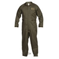 Tru-Spec 265 27-P Flight Suit