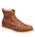 """Thorogood 814-4355 American Heritage 6"""" Wedge Non-Safety"""