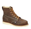 """Thorogood 814-4203 American Heritage 6"""" Wedge Non-Safety"""