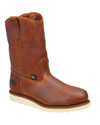 Thorogood 814-4208 American Heritage Wellington, Non Safety Toe