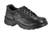 Thorogood 834-6908 Softstreets Double Track Oxford, Non-Safety Toe