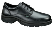 Thorogood 834-6905 Plain Toe Oxford, Non Safety Toe