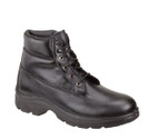 Thorogood 834-6342 Softstreets Insulated Sport Boot, Non Safety Toe