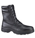 "Thorogood 834-6731 8"" Insulated Weather Buster, Non Safety Toe"