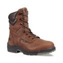 "Timberland 47019 Titan 8"" Safety Toe"