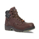 "Timberland 26078 Titan 6"" Safety Toe"