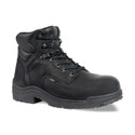 "Timberland 26064 Titan 6"" Safety Toe"