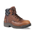 "Timberland 50508 Titan 6"" Safety Toe"