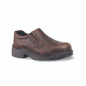 Timberland 53534 Titan Oxford Safety Toe