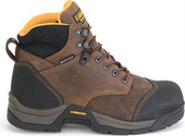 Carolina CA5522 Composite Broad Toe ESD Work Boot