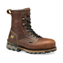 Timberland Pro 1112A Boondock Waterproof Composite Toe Boot