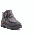 "Timberland 40000 6"" External Met Guard Steel Toe"