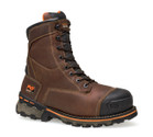 "Timberland 89635 Boondock 8"" Insulated Waterproof Soft Toe"