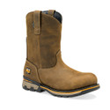 Timberland 1053A Ag Boss Waterproof Safety Toe Pull-On