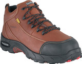 Reebok RB4333 Men's Internal Metguard Sport Hiker