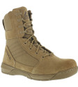 "Reebok RB8840 Men's Strikepoint 8"" Tactical Boot"