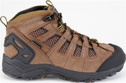 Carolina CA4025 Men's 6 Inch Waterproof 4X4 Hiker
