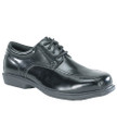 Florsheim FS2000 Men's Steel Toe Dress Oxford