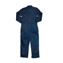 Walls 63070 Non-Insulated Coverall