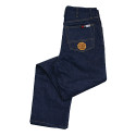 Walls 55395 Flame Resistant 14 oz. 5 Pocket Jean