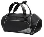 OGIO 412037 4.5 Duffel Bag
