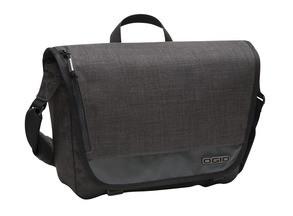 OGIO 417041 Sly Messenger Bag