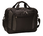 Port Authority BG307 Commuter Brief Case