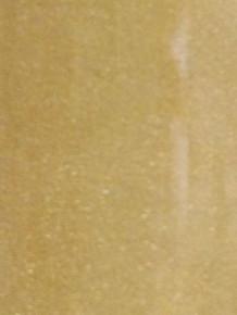 MicaGlow Powder Gold 16oz