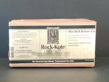 Rock Kote Creme Water Base kit