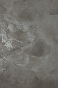 LusterStone Ancient Gray Gallon