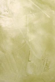 LusterStone Green Onyx Gallon