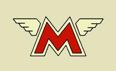 MG Parts