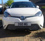 MG3  Mesh Grille Set Fits All Models