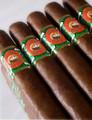 Individual Don Barco Cigar