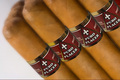 Puro Placer Cigar Bundle