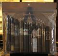 Cigar Rights of America 2021 Sampler