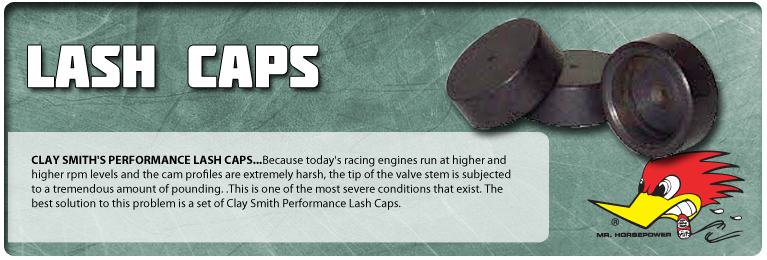 lashcaps.jpg