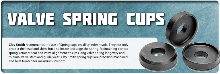 valve-spring-cups.jpg