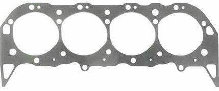 Big Block Chevrolet Head Gasket Mark 5/6 or Gen V/VI 4 520 / 040 C/TH  10 58cc
